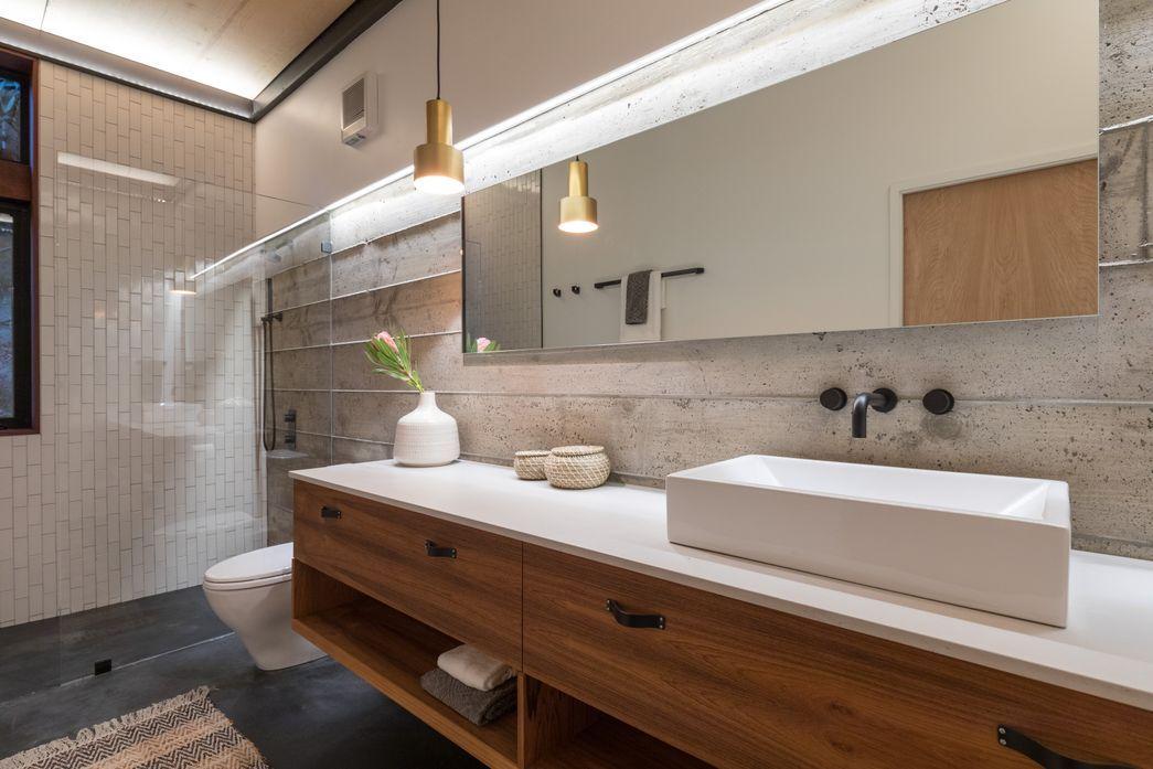 Best 19 Hemlock Ln Oakland Ca 94611 Open Concept Great 400 x 300