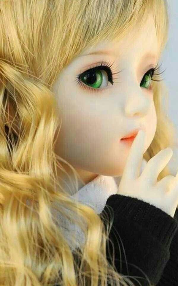 Baby Doll Pics For Whatsapp Dp