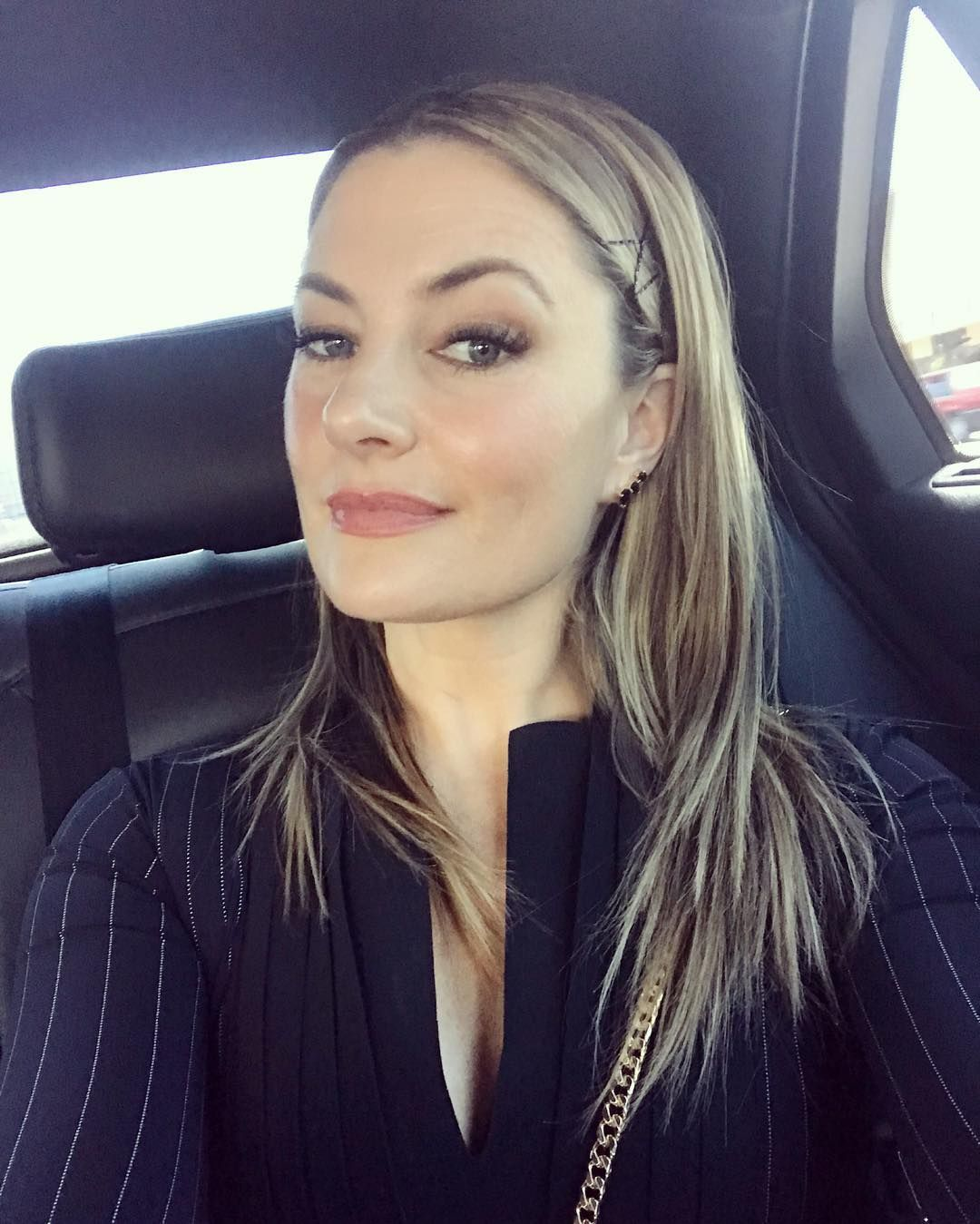 Selfie Madchen Amick nude (56 photo), Topless, Hot, Feet, see through 2018