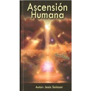 Ascensión Humana