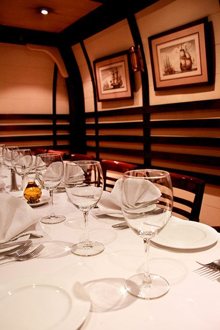 #elegance #restaurants #seafood #bogota #lafragata #giratorio #Centrointernacional