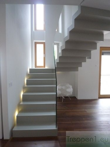 Treppen Kiel bild bilder produkte faltwerktr fa 017b jpg treppe faltwerk