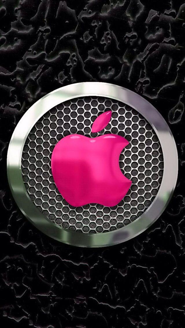 Apple Retina Wallpaper Bing images Apple wallpaper