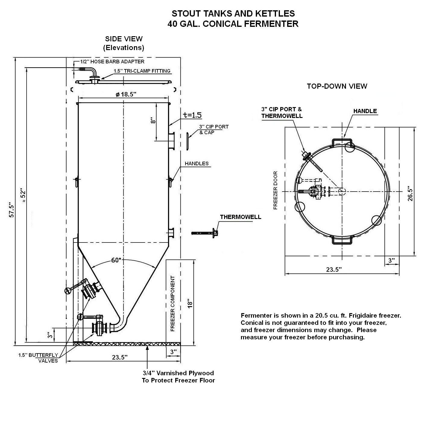 Самогонный аппарат «партизан ver.15» схема винокур самогонный аппарат