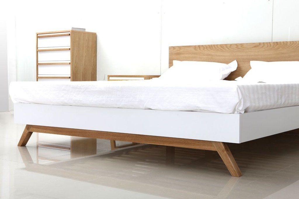 Hilga Scandinavian Bed Scandinavian Bedding Scandinavian Bed Frames Bed Styling