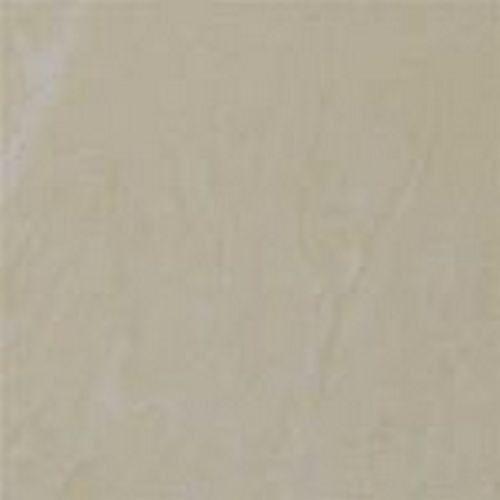 Imola #Time PR60B 60x60 cm #Feinsteinzeug #Einfarbig #60x60 im - küche fliesen boden