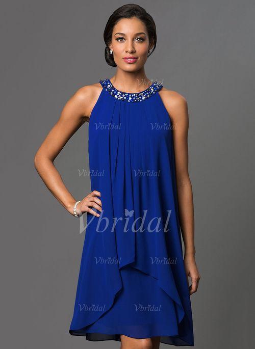 Summer formal dresses australia