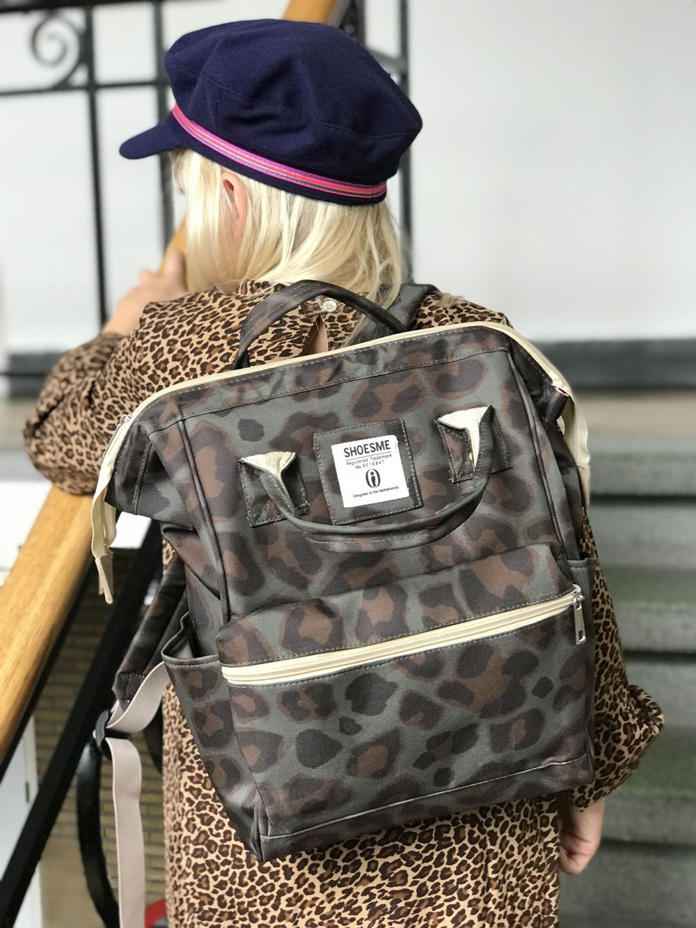 05d0f5215cc schooltas, shoesme rugtas, messenger bag, schooltassen meiden, messenger bag