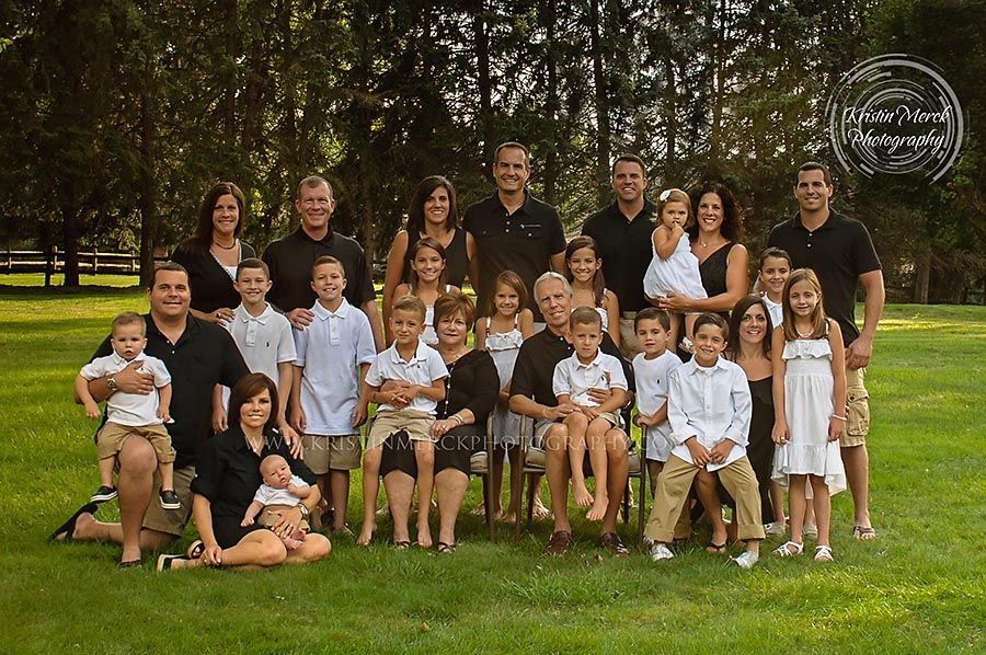Family session i like the black white khaki colors family photo pinterest khakis family pictures and black