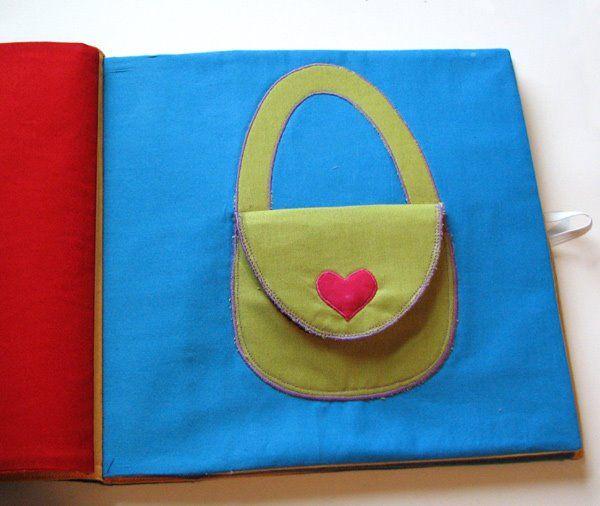 [purse.jpg]