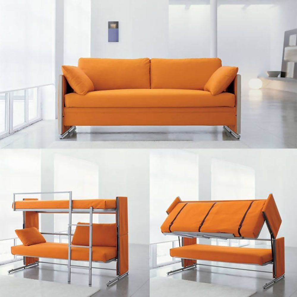 leather furniture century sectional ideas with white lazyboy pillows sleeper small chairs living queen for room cool sofa spaces mid captivating loveseat modern