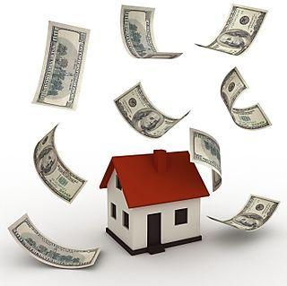 Chicago Seller Financing Homes Owner Financed Homes For Sale Land