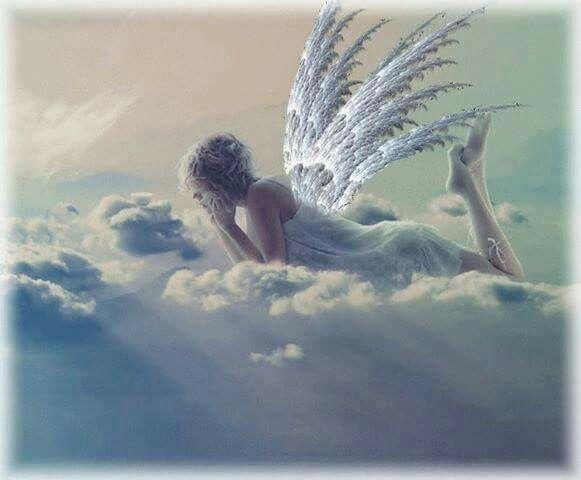 Citaten Over Engelen : Engelen waken over je terwijl je slaapt sweet dreams ❤