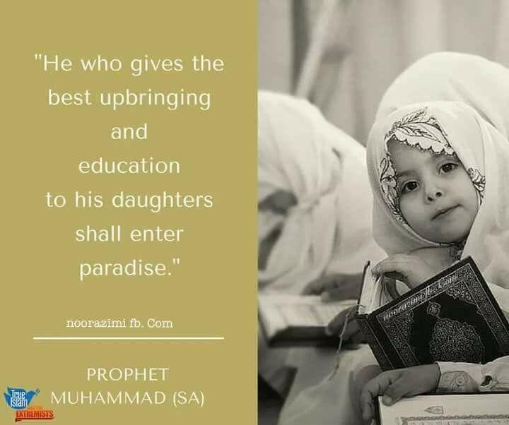 Pin By Rahma Zubedi On Islam Islam Muslim Quran