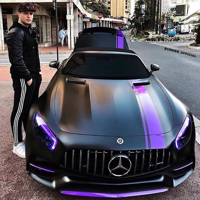 Instagram in 2020 Best luxury cars, Luxury cars, Lux cars
