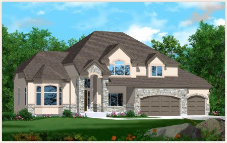 Choose our latest unique home designs   perry newdesign homes utahhomes perryhomes also rh pinterest