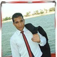 "Piratage du compte ""م.عبدالناصر سيد"" | Facewoot"
