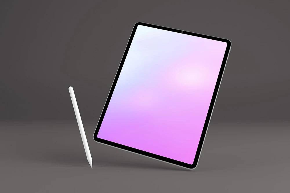 35 Best Ipad Mockup Templates For 2020 Mediamodifier Ipad Mockup Ipad Mockup