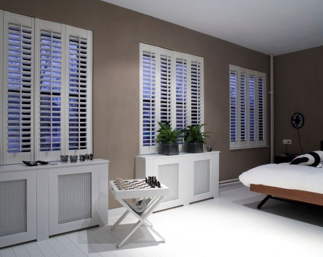 3 Most Simple Ideas: Shutter Blinds Exterior ikea blinds ...
