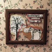 Talk Me Down Barnwell