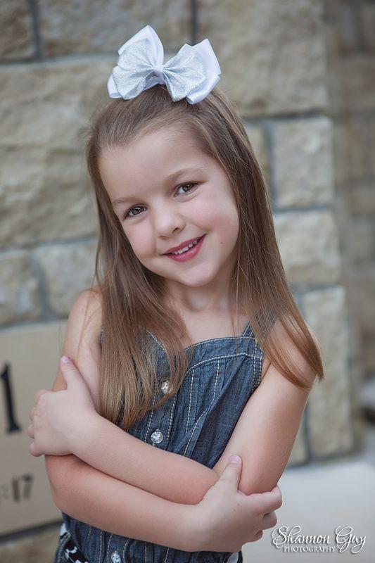Child Portrait, Children Photography, 5 Year Old Girl -7210