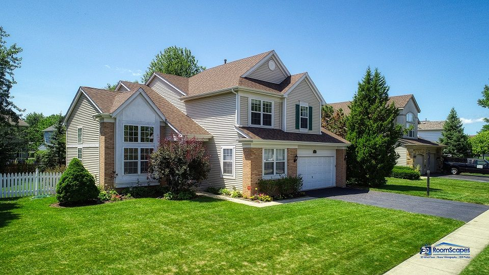 780c7d0349768855a23ade1fdc8ea689 - Better Homes And Gardens Real Estate Star