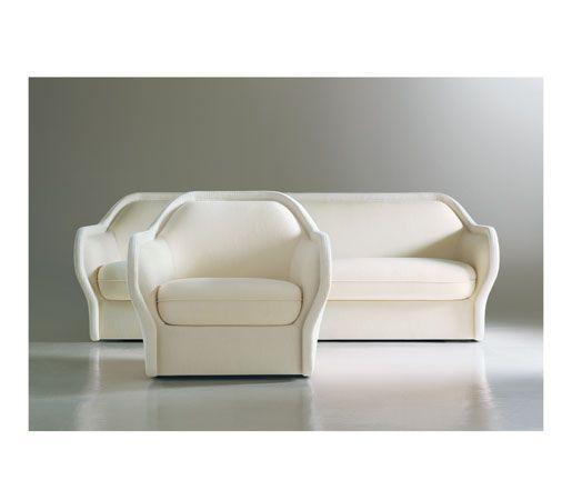 Bardot Bernhardt Design Bernhardt Design Ff Amp E I