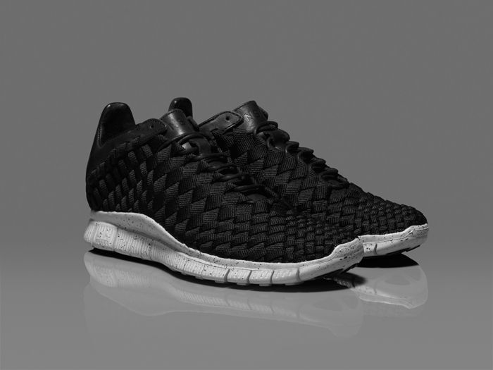 Nike is releasing in super limited drops in Europe and exclusively at Nike  Stadium Milano on April and at 1948 London on April 13 special editions of  Nike ...