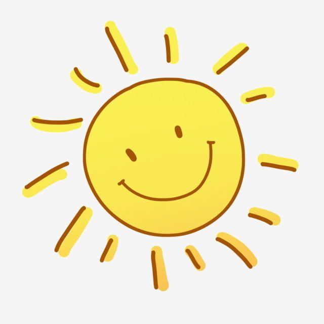 Sun Cartoon Creative Sun Graffiti Sun Warm Lines Cute Sun Graffiti Sun Yellow Cartoon Sun Golden Sun Sun Cartoon Sun Smile Illustration Cute Sun