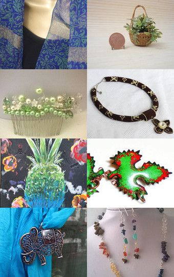 Beautiful Items  by Katie pizey on Etsy--Pinned with TreasuryPin.com