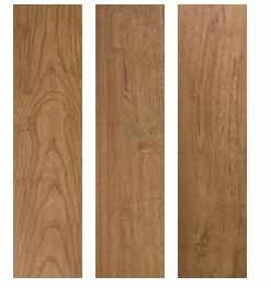 Best Antique Planks Honey Wood Grain Porcelain Tile 6X24 400 x 300