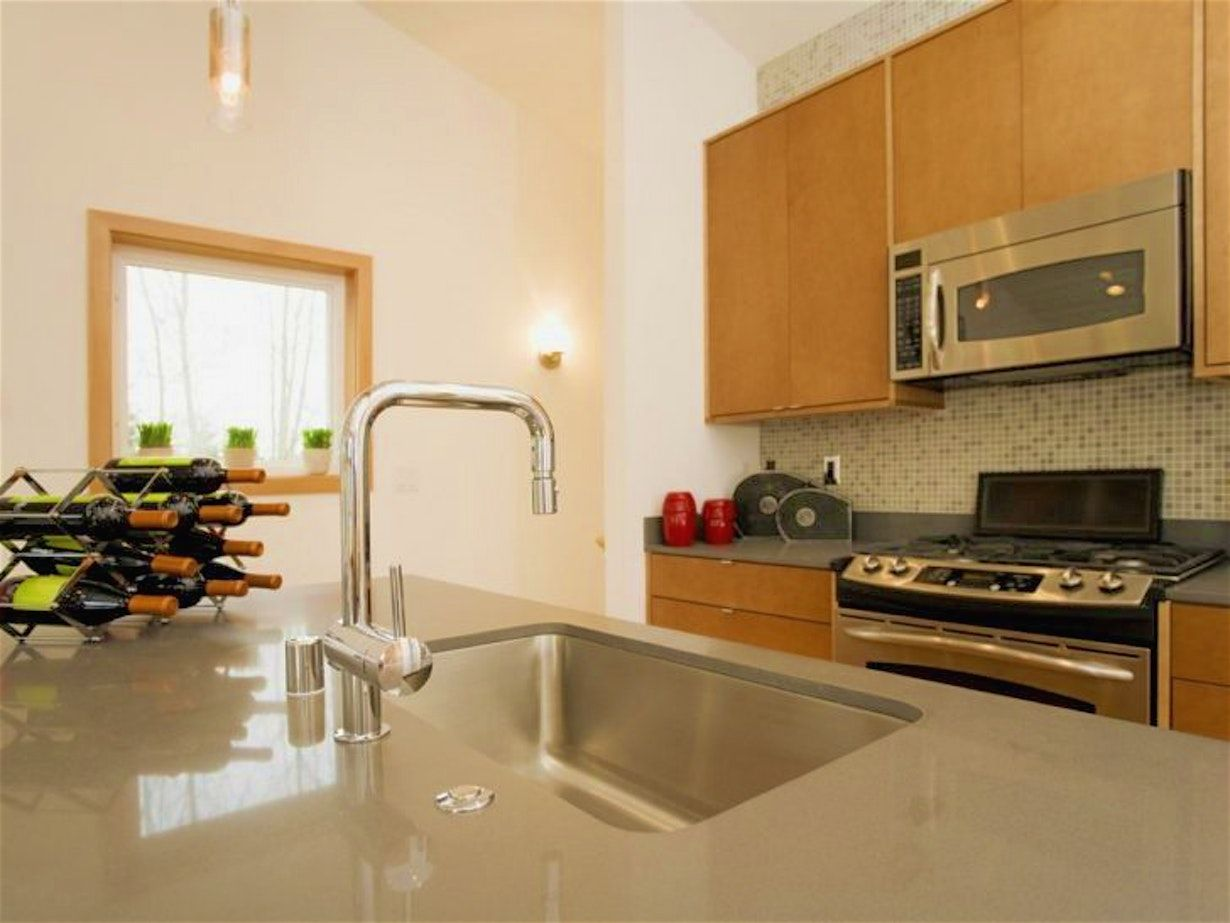 Wie Sauber Laminat Arbeitsplatten Verlockend Fleck Kuchen In Herrliche Bilder Ideen Vom Schonen Bild Von Formica Sheets Einfache Arbeitsp Home Decor Decor Home