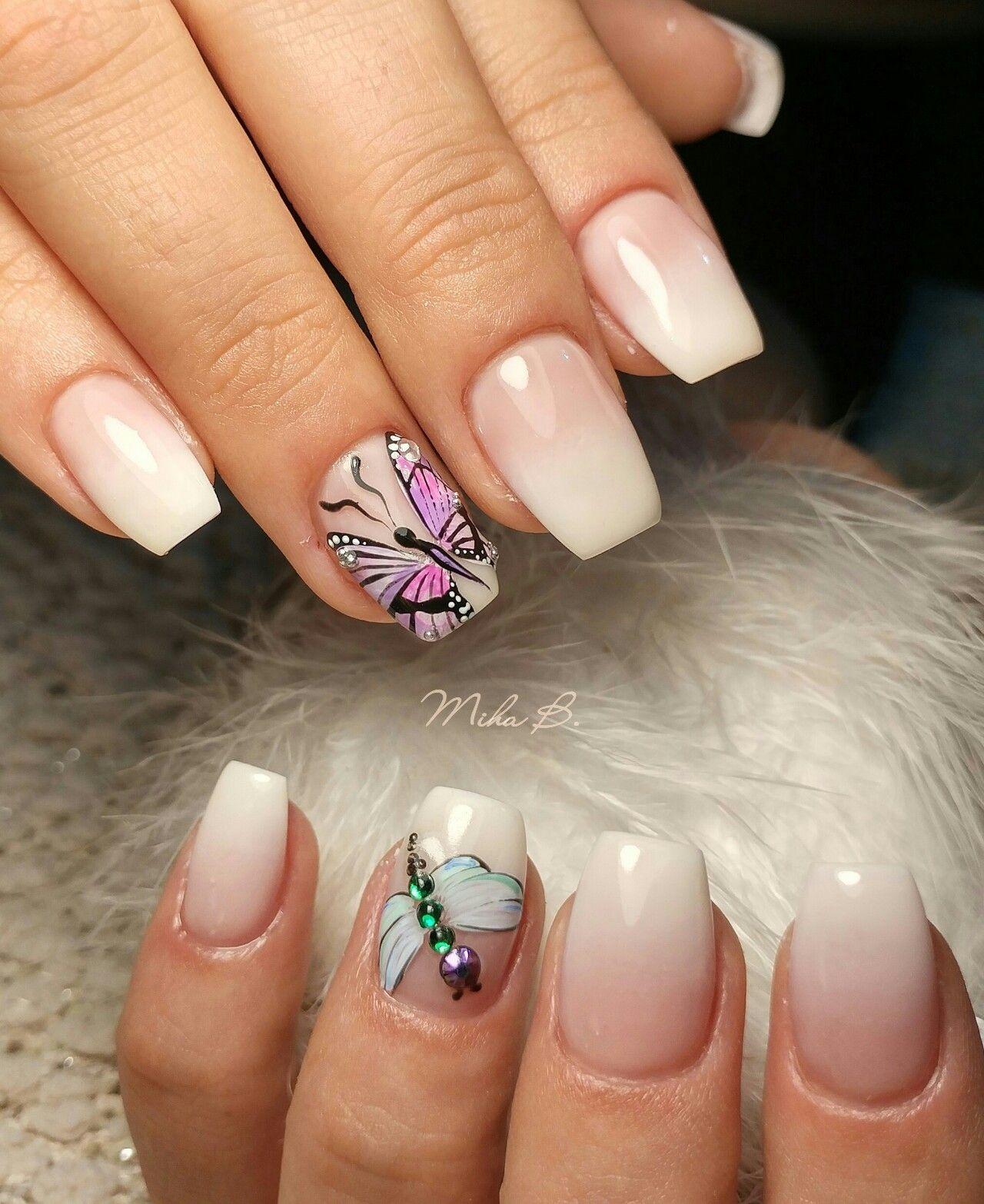 Adaugă Pin pe I love nails