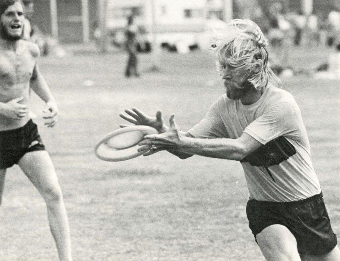 Pin De Liz Craig En Other Sports History Discos Voladores Deportes Disco