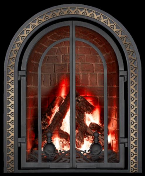 Mendota Fireplace Designs Chelsea Ashton Fireplace Mendota