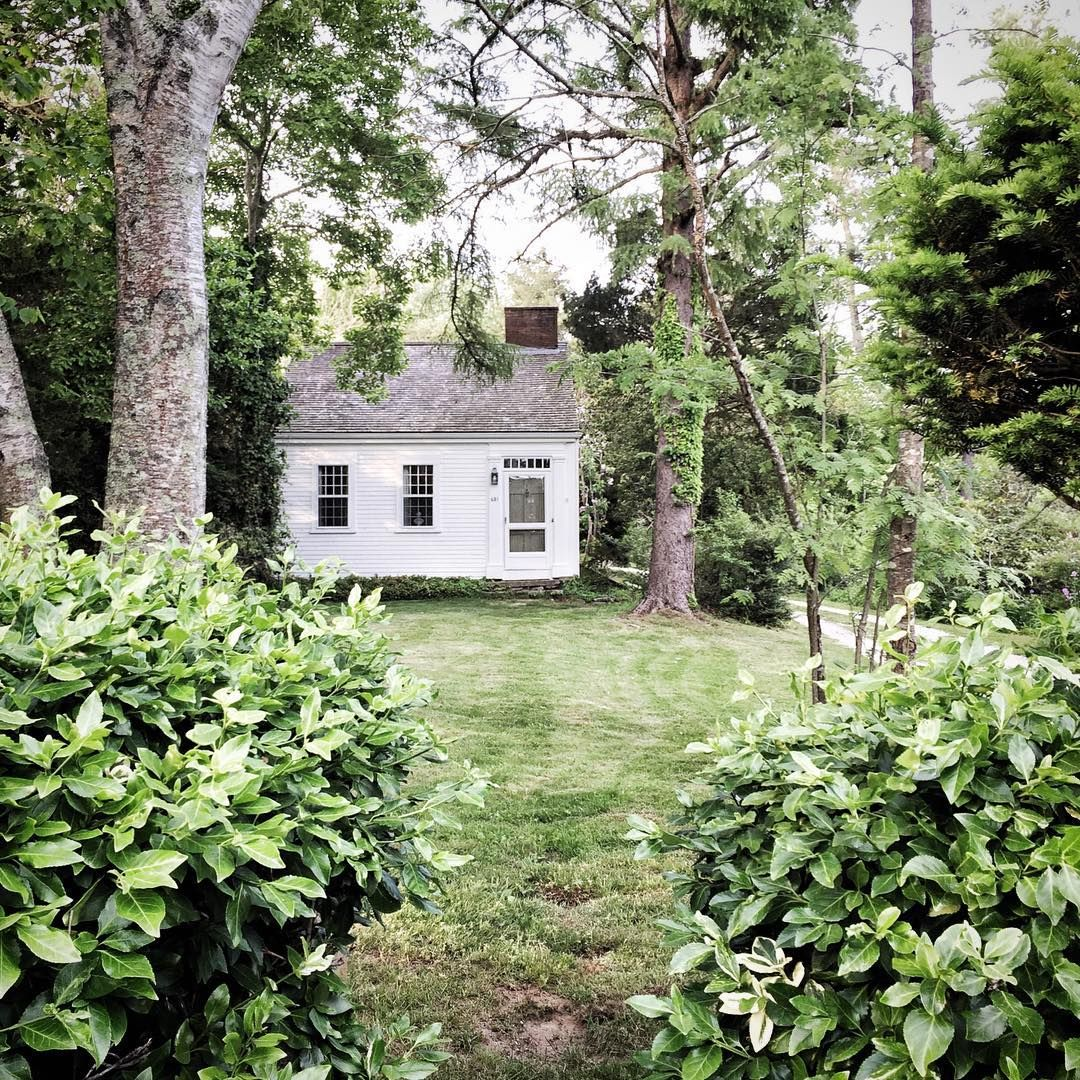 this traditional new england colonial saltbox is a hidden gem and this traditional new england colonial saltbox is a hidden gem and i m certain its