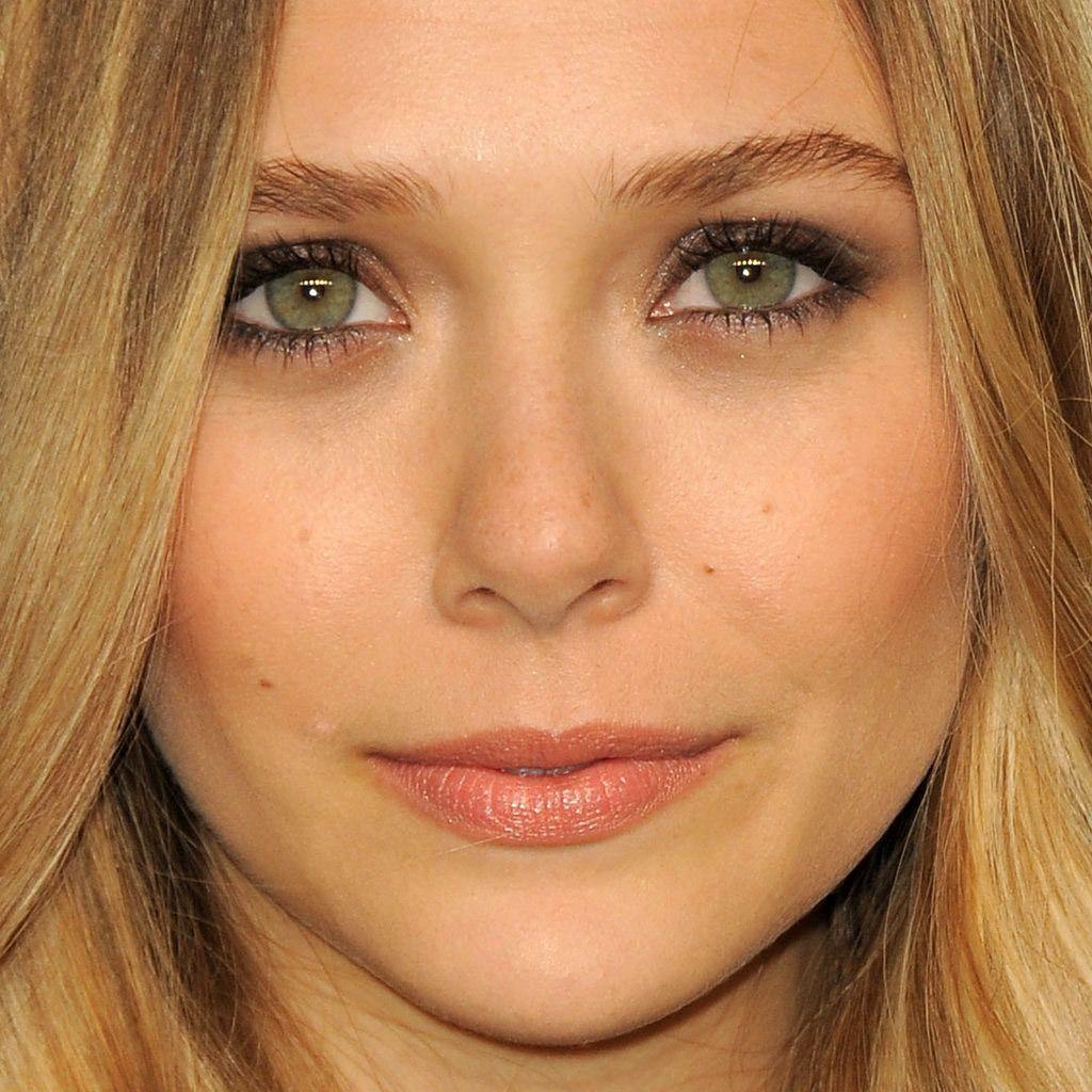 New post on sfwsexy Make up braut, Natürliches makeup