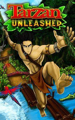 Tarzan Unleashed Mod Apk Download – Mod Apk Free Download