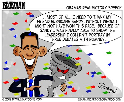 Obama Cartoon Pictures Political Cartoon Bearman Cartoons