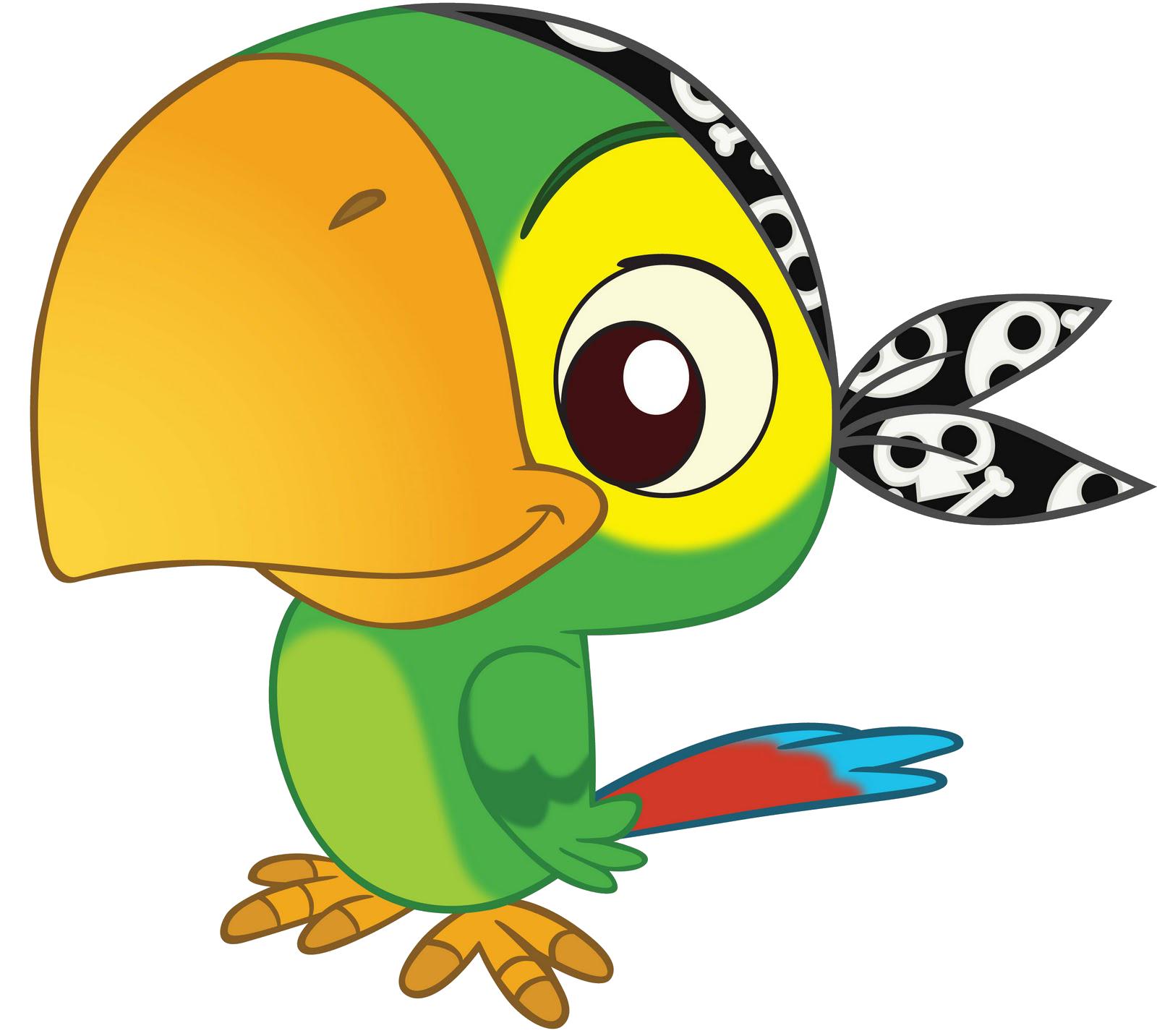cartoon y comic en png: jake y los piratas de nunca jamas .png ...