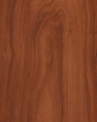 9240 Cherry Heartwood Formica Laminate Formica Laminate