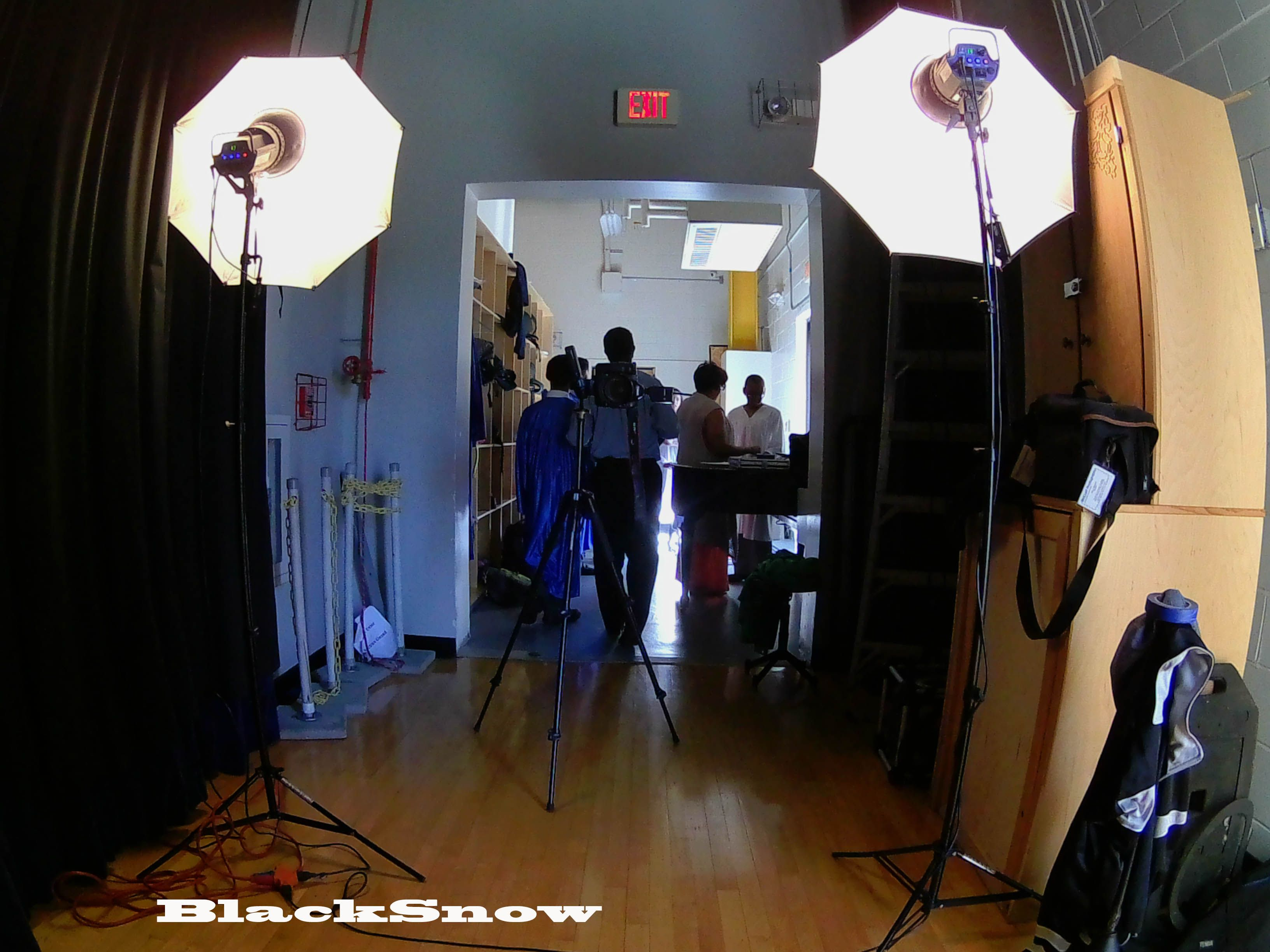 "It's photography in it's simplicity_ #KKD90PHOTOGRAPHY/MallettPhotography (NoPro)Shots ""Quiet on the set"""