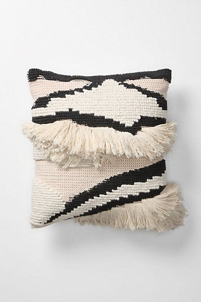 pillow obsessed
