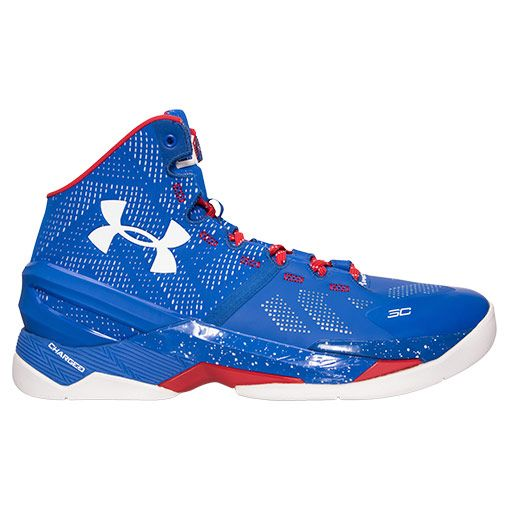 cea2540cee9 Curry 2 I want these shoes I saw them in nc for 126.54 that s cheap for  ball shoes