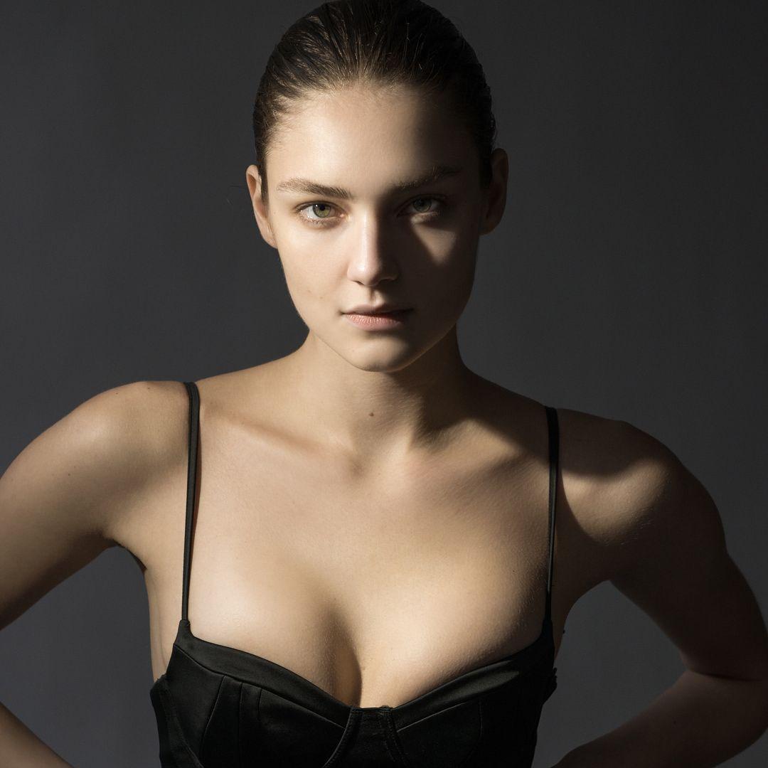 Hacked Vika Levina naked (23 photos), Tits, Hot, Instagram, cameltoe 2015