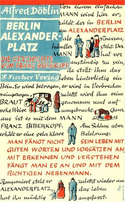Darran Anderson On Berlin Amazing Book Covers Book Cover Design