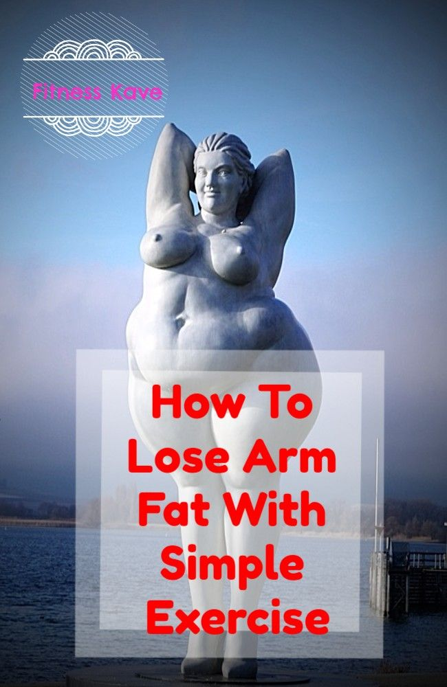 Can stress make lose weight picture 6