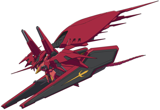 AMA-X4 Ahava Azieru   GUNDAM ~ design, sketches    Gundam