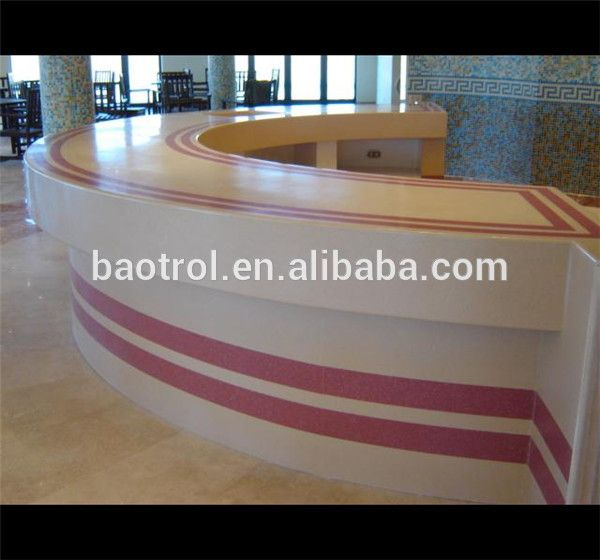 receptionist customer service counter design google search