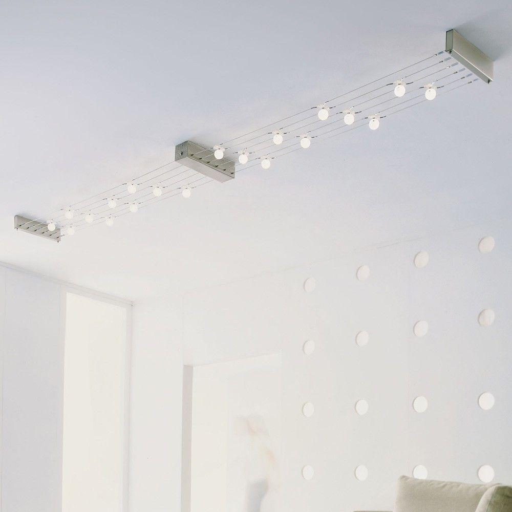 Metallux Falstaff Track Lighting (20 Lights)   For the Home ...